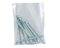 Heavy Duty Polythene...