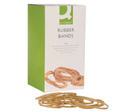 Rubber Bands No. 34 ...